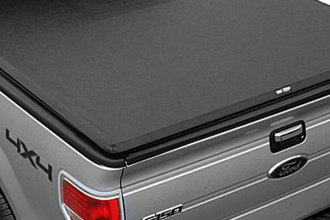 TruXedo® - TruXport™ Roll Up Tonneau Cover
