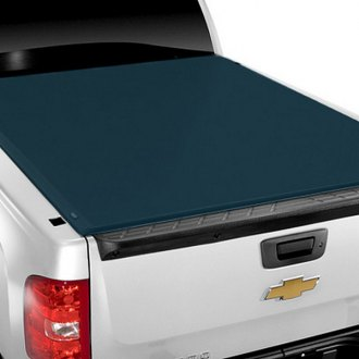 TruXedo® - Lo Pro QT™ Roll Up Tonneau Cover