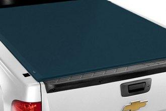 TruXedo® 553402 - Lo Pro QT Soft Roll Up Tonneau Cover