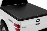 TruXedo� - Roll-Up Tonneau Cover