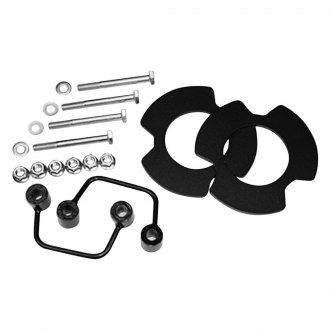 "Truxxx® - 2""-2.5"" Front Leveling Kit"