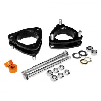 "Truxxx® - 2"" Front Leveling Kit"