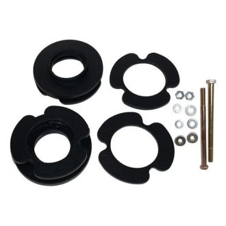 Truxxx® - Front Leveling Kit