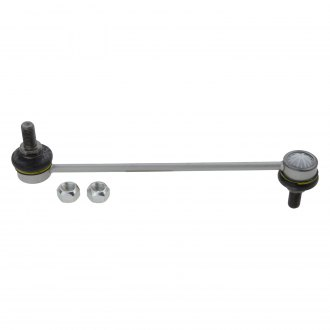 TRW® - Front Stabilizer Bar Link