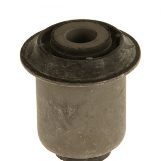 TRW® - Front Lower Inner Rearward Control Arm Bushing