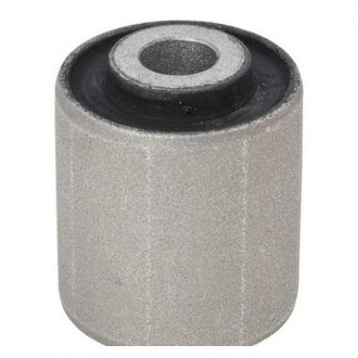 TRW® - Front Lower Outer Control Arm Bushing