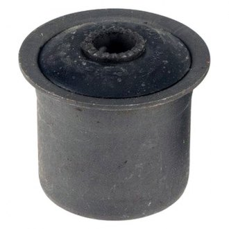 TRW® - Rear Control Arm Bushing