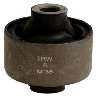 TRW® - Front Lower Inner Control Arm Bushing