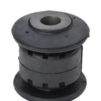 TRW® - Front Forward Control Arm Bushing