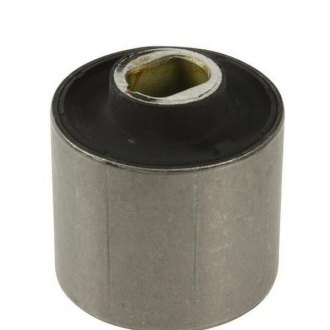 TRW® - Front Upper Control Arm Bushing