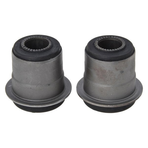 TRW® - Front Upper Control Arm Bushing Kit