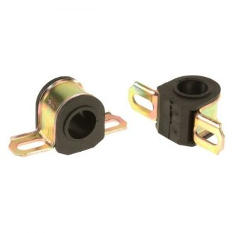 TRW® - Sway Bar Bushings