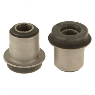 TRW® - Front Control Arm Bushings