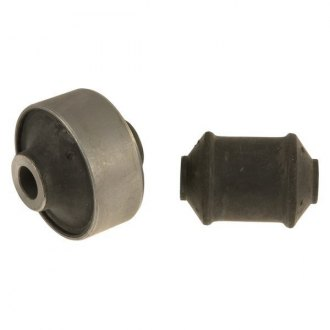 TRW® - Control Arm Bushings