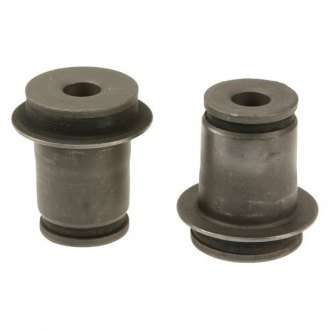 TRW® - Front Driver Side Upper Control Arm Bushings