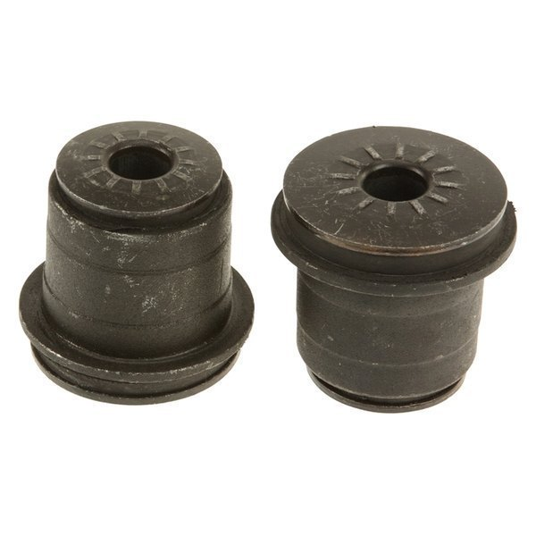 TRW® - Front Upper Control Arm Bushings