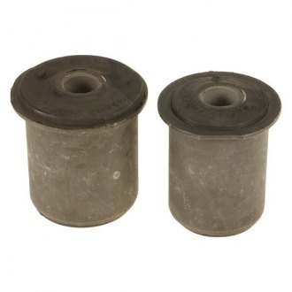 TRW® - Front Lower Control Arm Bushings