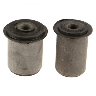 TRW® - Front Rearward Control Arm Bushings