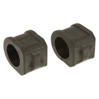 TRW® - Front Sway Bar Bushing Kit