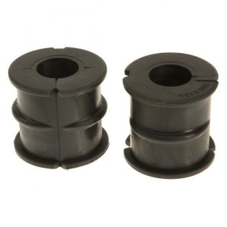 TRW® - Front Sway Bar Bushings