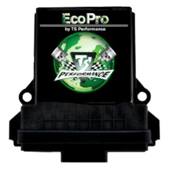 TS Performance® - EcoBoost EcoPro Switchable Chip