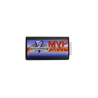TS Performance® - MVP Series Performance Chip