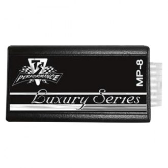 TS Performance® - Luxury Series MP8 Performance Chip