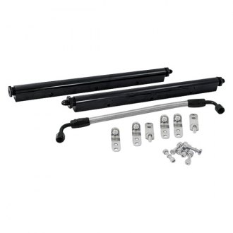 TSP® - Velocity™ High Performance Fuel Rail Kit