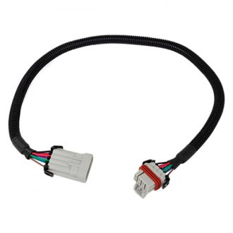 TSP® - Ignition Coil Extension Cable
