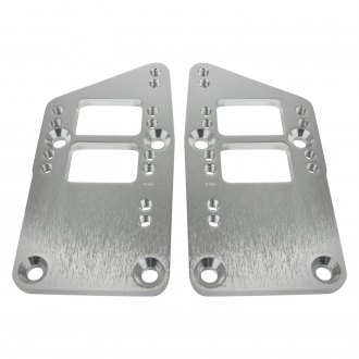 TSP® - Motor Mount Adapter Plates
