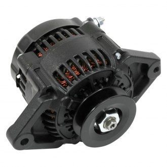 TSP® - Mini Race Denso Style Alternator