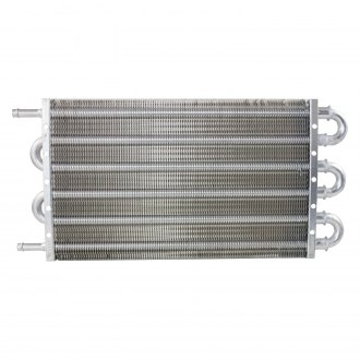 TSP® - Transmission Oil Cooler