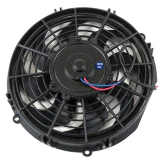 TSP® - Pro Series Cooling Fan