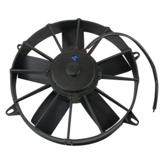 TSP® - Pro Flow Cooling Fan