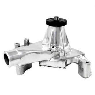 TSP® - Reverse Rotation High-Flow Mechanical Water Pump