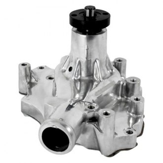 TSP® - Mechanical Water Pump