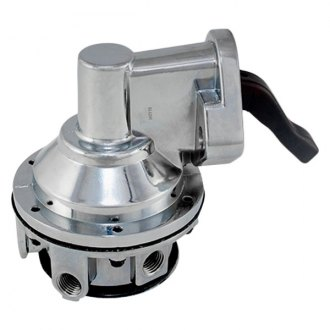TSP® - Mechanical Fuel Pump