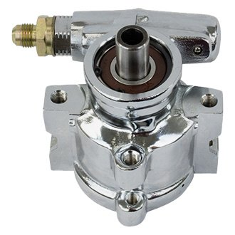 TSP® - Type II Power Steering Pump