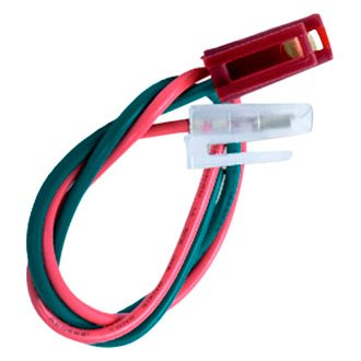 TSP® - HEI Distributor Power and Tachometer Cables