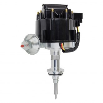 TSP® - HEI Distributor with Coil