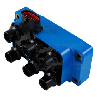 TSP® - EDIS Ignition Coil