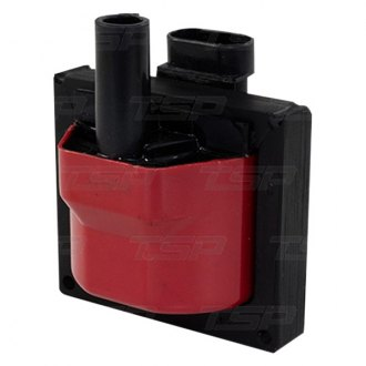 TSP® - Remote Ignition Coil