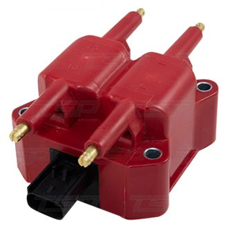 TSP® - DIS Ignition Coil