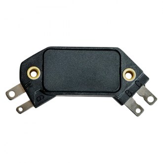 TSP® - HEI Distributor Ignition Module