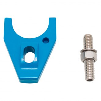 TSP® - Distributor Hold-Down Clamp