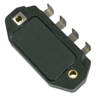 TSP® - Ready to Run Distributor Replacement Ignition Module