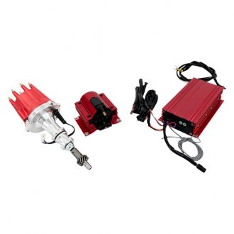 TSP® - Power Pack Ignition Kit