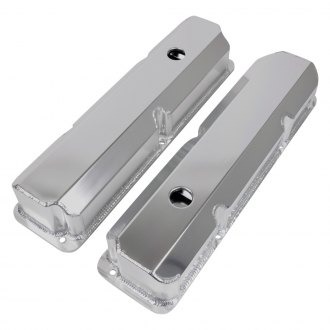 TSP® - Tall Valve Covers