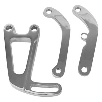 TSP® - Saginaw P Series Power Steering Bracket