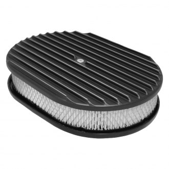 TSP® - Oval Air Cleaner Kit